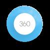 360_Logo_1X-1